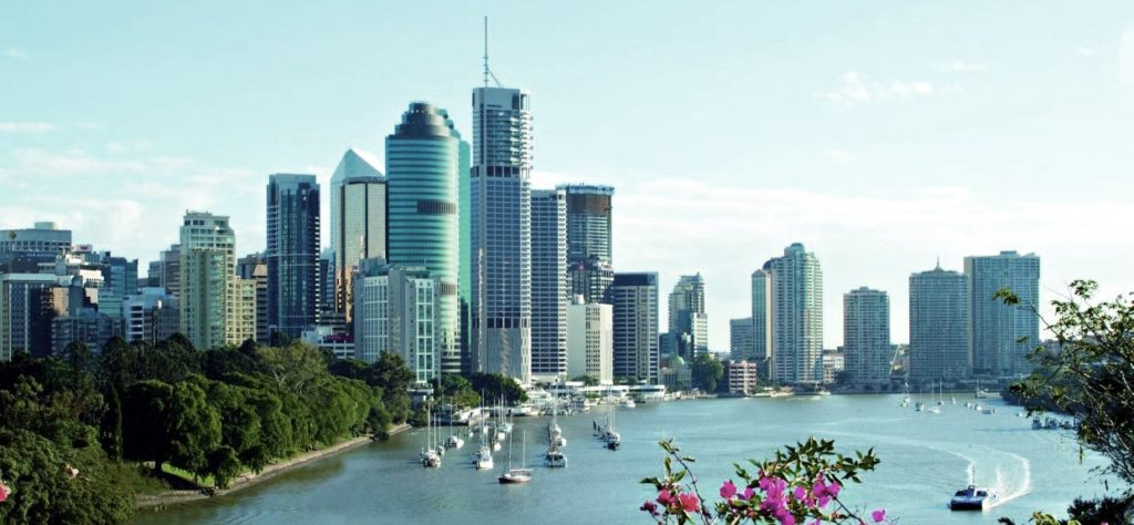 Brisbane translation services